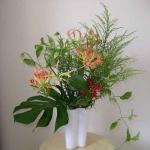 junkoflower1.jpg