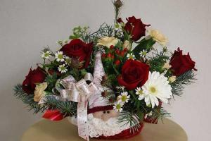 santaflower.jpg