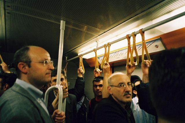 e2001.jpg