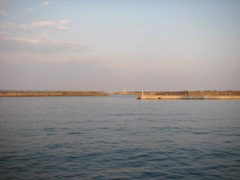 2008.1.8.福島.メバル06