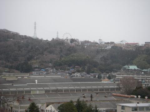2008.2.5.日立.メバル03