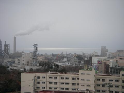 2008.2.5.日立.メバル04