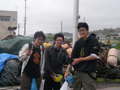 2008.5.4.日立.潮干狩り01