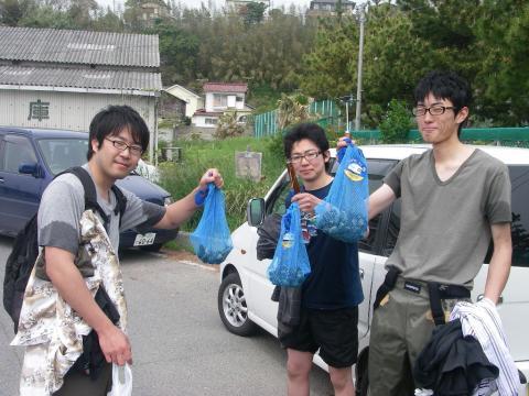 2008.5.4.日立.潮干狩り02
