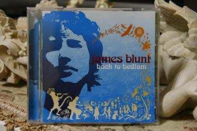 James Brighton