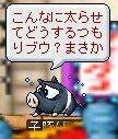 20051204215333.jpg