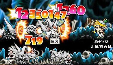 20061007221331.jpg