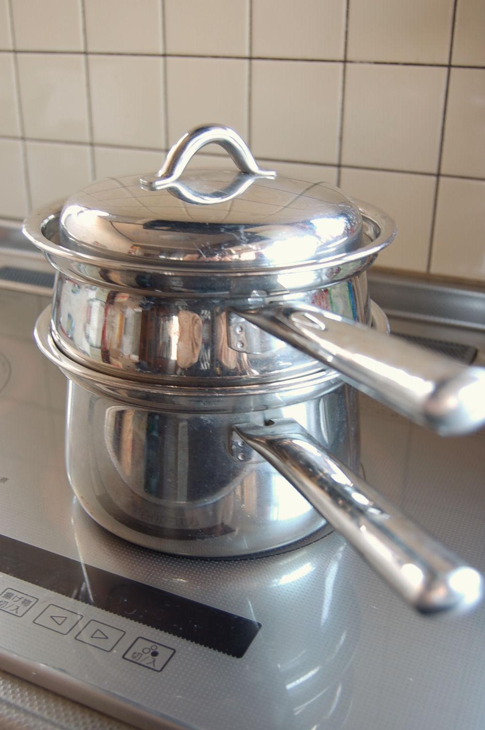 091203プリンセス鍋
