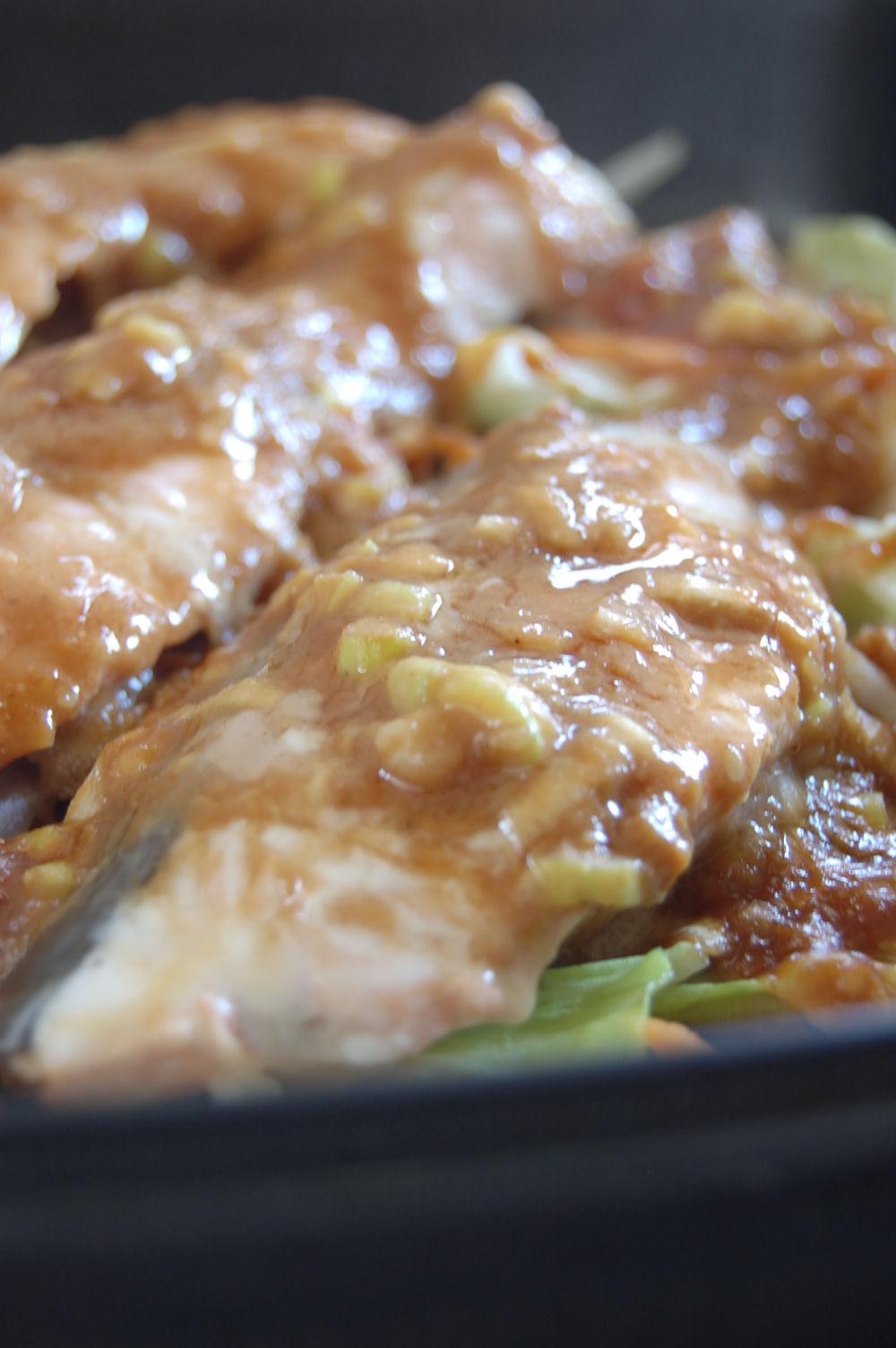 kankokuhuusakenotyantyanyaki