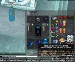mabinogi_2005_09_29_004.jpg