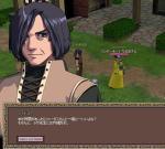mabinogi_2005_10_03_005.jpg