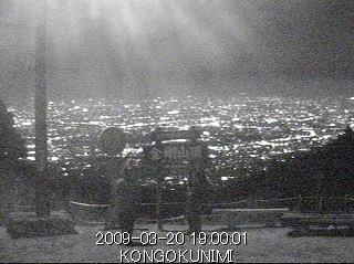 20090320-1.jpg