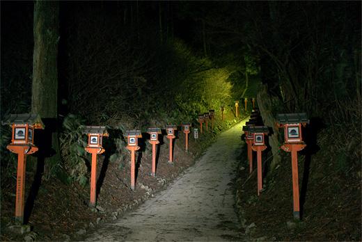 20090320-12.jpg