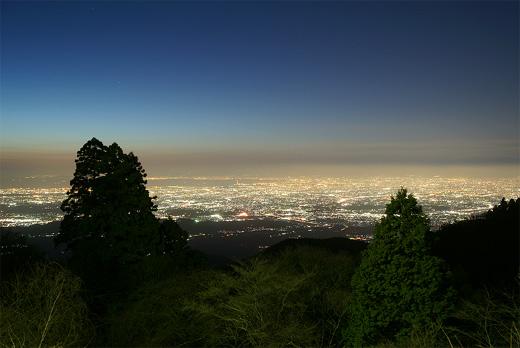 20090320-13.jpg