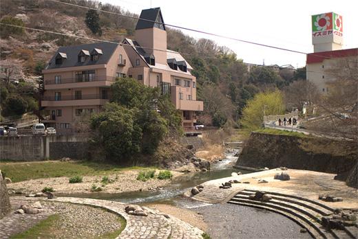 20090330-8.jpg