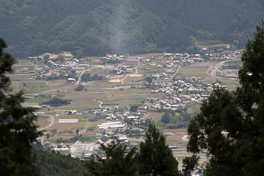 20090523-10.jpg