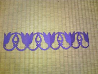 s-紋切り型 (2)