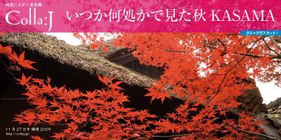 cora-ji200911.jpg