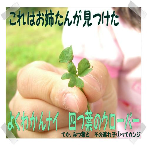 09062502_convert_20090625153656.jpg