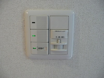 s-P1010437.jpg