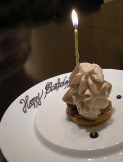08birthday-dessert