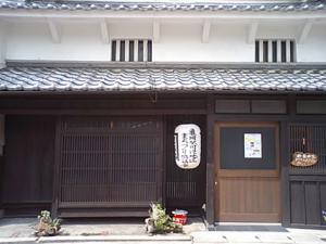 本町カフェ2