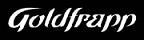 Goldfrapp web
