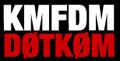 KMFDM DOTKOM
