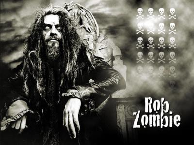 Rob_Zombie,_Past,_Present_and_Future
