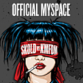 Skold Vs KMFDM on MySpace