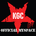 KGC on MySpace