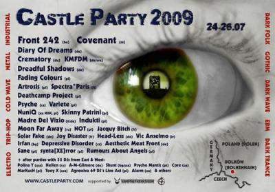 2009_07_24_castleparty2009_a.jpg
