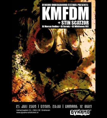 DYNAMO+UNDERGROUND+FESTIVAL+III+flyer_KFMDM_voorkant_lage_reso.jpg