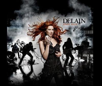 Delain-AprilRain-CD.jpg