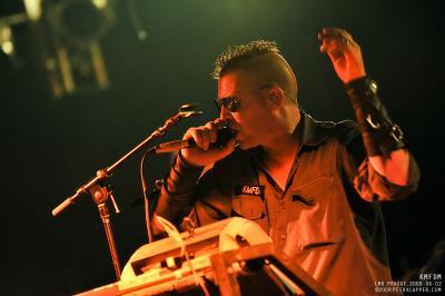 KMFDM012.jpg