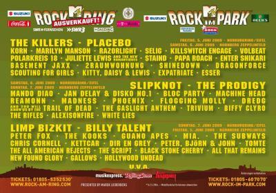 RockimParkup.jpg
