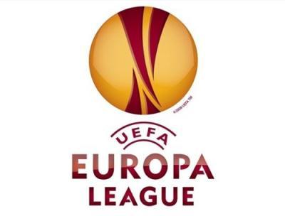 europe_league.jpg