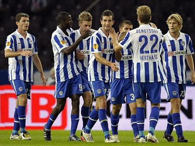 hertha-1253213280_zoom33_crop_600x450_600x450+13+0.jpg