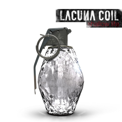 lacuna-coil-shallow-life.png
