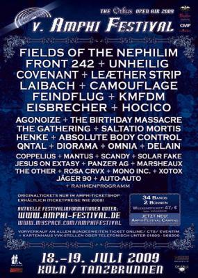 promo2009_full.jpg