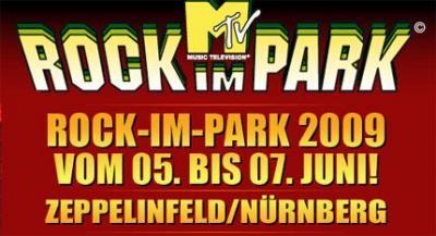 rockimpark2009.jpg