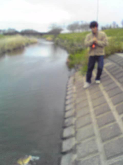 Image0651.jpg