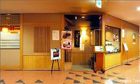 tennai_senboku_02.jpg
