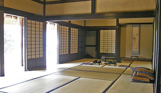 内田家Ⅱ-2