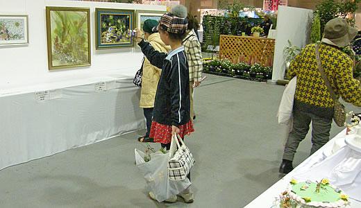 神戸花物語2009-5