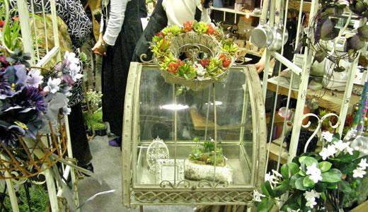 神戸花物語2009・ショップ編-3
