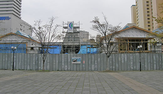 ドイツ学院-2