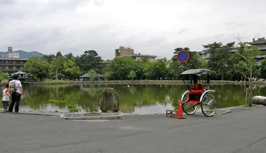 奈良町-2