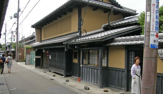 奈良町-3