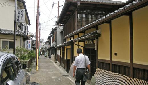 奈良町-4